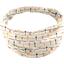 Headscarf headband- Baby size   copa-cabana - PPMC