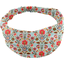 Headscarf headband- Baby size  corolla - PPMC