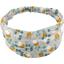 Headscarf headband- Baby size koala - PPMC