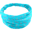 Headscarf headband- Baby size swimmers