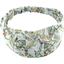 Headscarf headband- Baby size paradizoo mint - PPMC