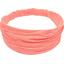 Headscarf headband- Baby size vichy peps - PPMC