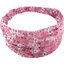 Headscarf headband- Baby size pink violette - PPMC