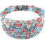 Headscarf headband- child size azulejos - PPMC