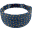 Headscarf headband- child size  - PPMC