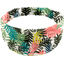 Headscarf headband- child size bracken - PPMC