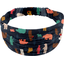 Headscarf headband- child size grizzly - PPMC