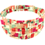 Headscarf headband- child size medina - PPMC