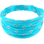 Headscarf headband- child size swimmers - PPMC