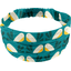 Headscarf headband- child size piou piou - PPMC