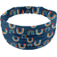 Headscarf headband- child size poules en ciel - PPMC