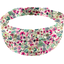 Headscarf headband- child size spring - PPMC