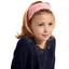 Headscarf headband- child size triangle or poudré