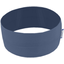 Stretch jersey headband  blue jean - PPMC