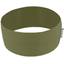 Stretch jersey headband  khaki b0 - PPMC