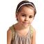 Plait hairband-children size swimswim