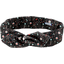 Wire headband retro constellations - PPMC