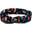 Wire headband retro grizzly - PPMC