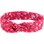 Wire headband retro hanami - PPMC