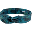 Wire headband retro wild winter - PPMC