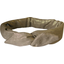 Wire headband retro gold linen - PPMC