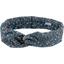 Wire headband retro marine daisy - PPMC