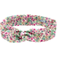 Wire headband retro spring - PPMC