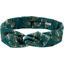 Wire headband retro   végétalis - PPMC