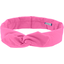 Wire headband retro pink - light cotton canvas - PPMC