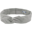 Wire headband retro etoile or gris - PPMC