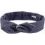 Wire headband retro etoile or marine  - PPMC