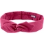 Wire headband retro fuschia - PPMC