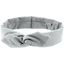 Wire headband retro grey - PPMC