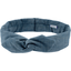 Wire headband retro light denim - PPMC