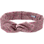 Wire headband retro plum lichen - PPMC