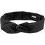 Wire headband retro black - PPMC
