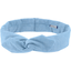 Wire headband retro oxford blue - PPMC