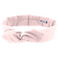 Wire headband retro light pink - PPMC
