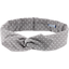Wire headband retro light grey spots - PPMC