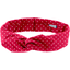 Wire headband retro red spots - PPMC