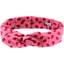 Wire headband retro ladybird gingham - PPMC