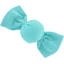 Mini sweet hairslide azur