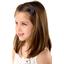 Mini sweet hairslide etoile or marine