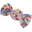 Petite barrette mini bonbon oeillets jean - PPMC