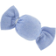 Mini sweet hairslide oxford blue - PPMC