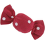 Mini sweet hairslide red spots - PPMC