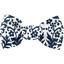 Pasador pequeño lazo escandinava marina - PPMC