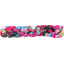 Plait hair slide kokeshis - PPMC