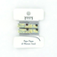 Petite barrette croco cr029 - PPMC