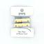 Petite barrette croco cr030 - PPMC